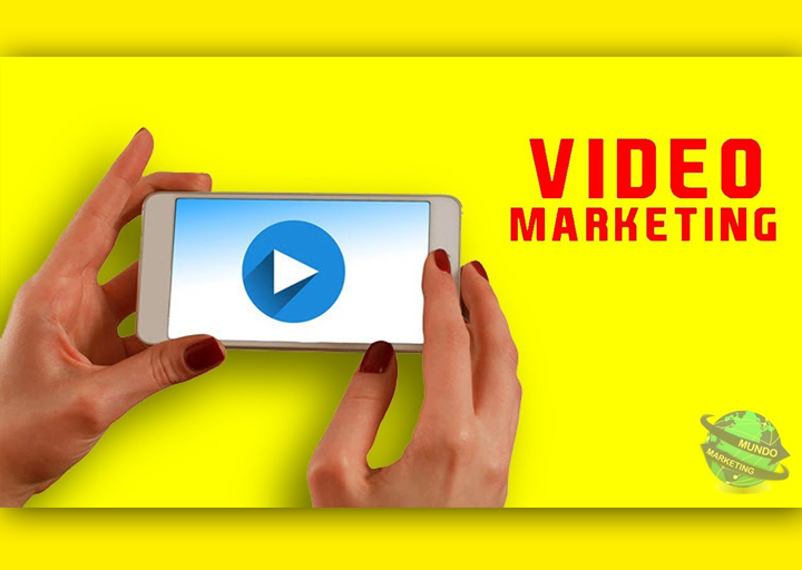 VIDEO MARKETING BÁSICO🔥HERRAMIENTAS PARA HACER VIDEOS🔥COMO VENDER CON VIDEOS